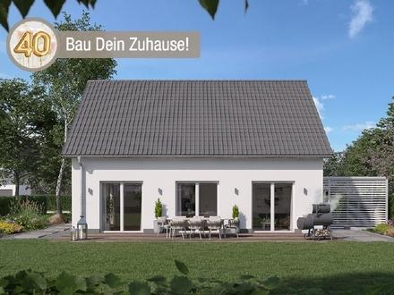 Trendiges Familienhaus für junge Familien!