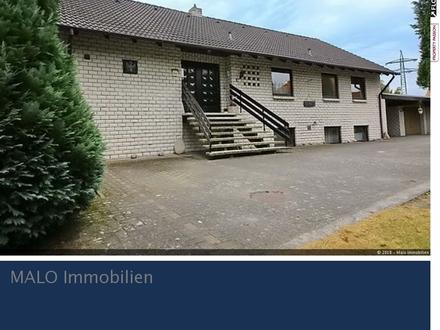 ++ Attraktives Einfamilienhaus in Sassenburg OT Neudorf-Platendorf ++