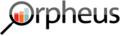 Orpheus GmbH