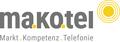 makotel GmbH