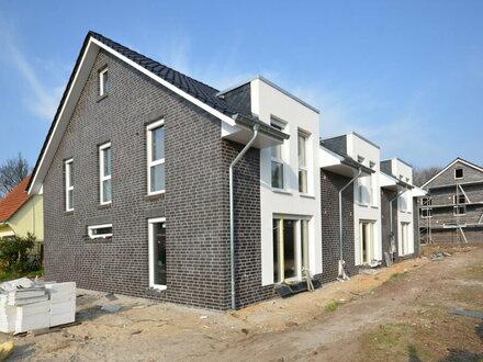 Stilvolles Stadthaus in OL-Nadorst [HS2]