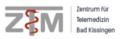 Zentrum für Telefmedizin GmbH