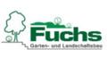 Garten- und Landschaftsbau Fuchs