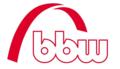 bbw gGmbH Schweinfurt