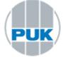 PUK Group GmbH & Co. KG