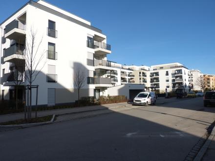 LAYER IMMOBILIEN: Kurze Wege in die Stadt Ihre neue 3-Zimmer-Wohnung im 3. OG
