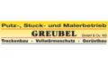 Greubel GmbH & Co.KG