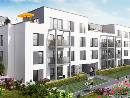 SchönBerg Quartier KOHLHECK - neu erleben