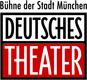 Deutsches Theater München Betriebs-GmbH