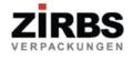 Zirbs Kunststoffverarbeitung-Verpackungen e.Kfr.