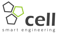 cell gmbh