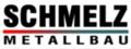 Schmelz Metallbau GmbH & Co. KG