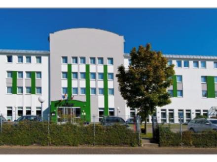 ++Renditestarkes Hotelappartement zur Kapitalanlage+++