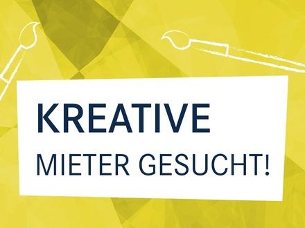 Kreative-Mieter