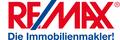 RE/MAX Deutschland Südwest GmbH & Co. KG