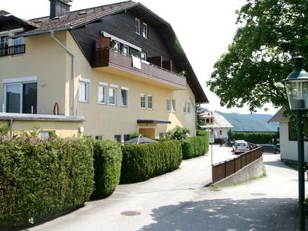 2-Zimmer-Wohnng-Salzburg-Hallwang-Ansicht