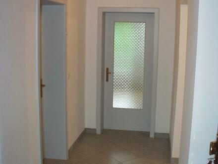 3-Zimmer-Wohnung ca. 91 qm mit Balkon