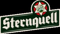 Sternquell-Brauerei GmbH