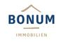 BONUM Immobilien GmbH