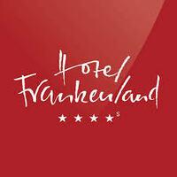 Hotel Frankenland