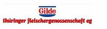 Gilde Thüringer Fleischergenossenschaft eG