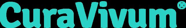 CuraVivum GmbH