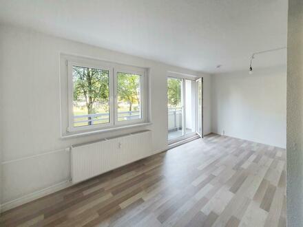 Spielen, lachen und entspannen, in Ihrer neuen 4-Zimmer-Wohnung!