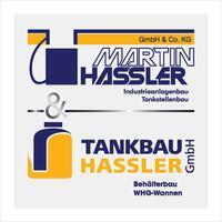Martin Hassler Tankstellen- und Tankanlagenbau GmbH & Co. KG