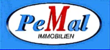 PEMAL Immobilien GmbH
