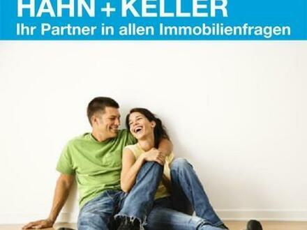 Hochwertige 4-Zi.-Wohnung in ruhiger Lage für gehobene Ansprüche!