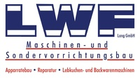 LWF Lang GmbH