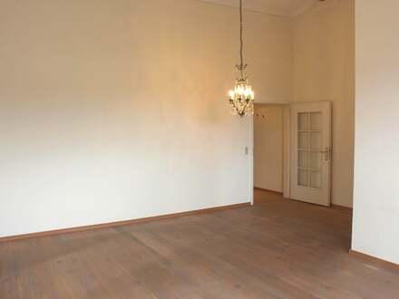 Helle 3-Zimmer-Wohnung mit toller Dachterrasse