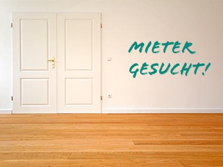 Öhringen-Cappel 5 Zimmer Maisonettewohnung