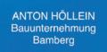 Bauunternehmung Anton Höllein GmbH