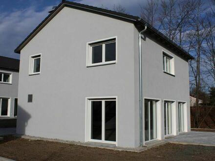 Einfamilienhaus in Weiden *Neubau - sofort bezugsfertig*