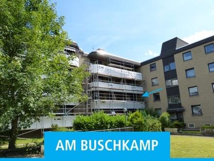Immobilie Bielefeld - Außenansicht