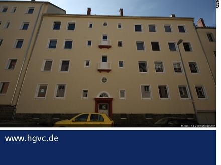 TOP 3 Zimmer WE, Bad m. Fenster, großer SÜD- Balkon, Grün, Stadtnah