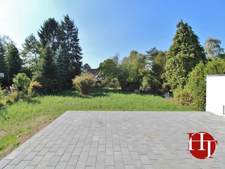 Hochwertig saniertes Einfamilienhaus mit viel Platz und großem Garten!