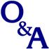 Oestmann + Ahrens Immobilien GmbH