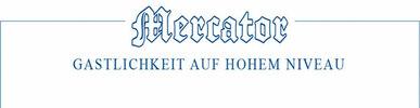 Mercator Gastronomie