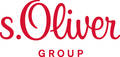 S.OLIVER GROUP