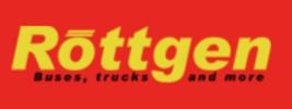 Omnibus Röttgen GmbH & Co. KG