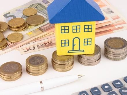 Attraktives Immobilieninvestment Seekirchen - 3,17% Durchschnittsrendite