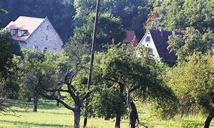 Ausflugslokal Biosphärengebiet Schwäbische Alb