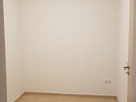 Ruhige 2-Zimmer-Wohnung, WG-geeignet, ca. 81,84 m² in der Passauer Innstadt