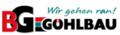 Göhl Bernhard Hoch & Tiefbau GmbH