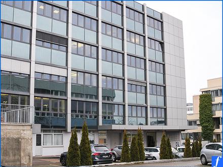 Lager + repräsentative Büros * Flexible Größe und Innengestaltung * Kurze Wege * Provisionfrei