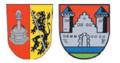 Verwaltungsgemeinschaft Burgebrach