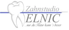 Zahnstudio ELNIC GmbH & Co. KG