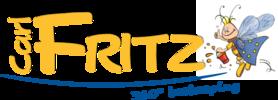 Carl Fritz Imkertechnik GmbH & Co. KG